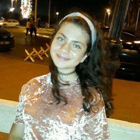 Amira Malek