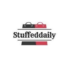 stuffeddaily