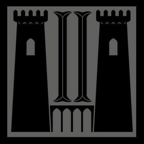2 Towers Leatherworks