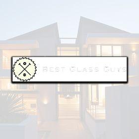 Best Glass Guys