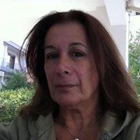 Melina Demiri