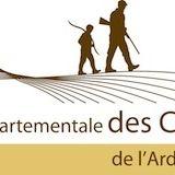 Chasse Ardèche