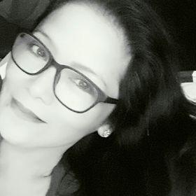 Oktarina Abdurachman
