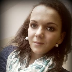 Adela Janigová