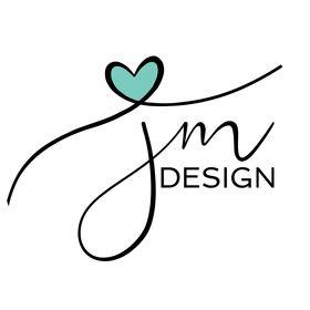 Jessica Meredith Design