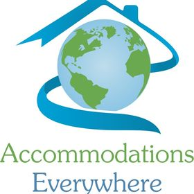 Accommodations Everywhere
