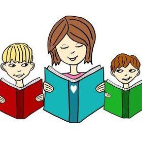 Kinderbuch-Liebling.de