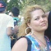 Laura Viviana Villarroel