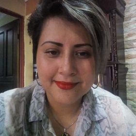 Franciny Espinoza