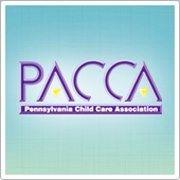 Pennsylvania Child Care Association