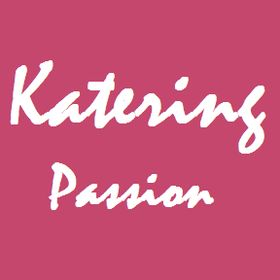 Katering Passion