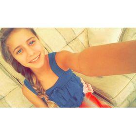 Miss Amy
