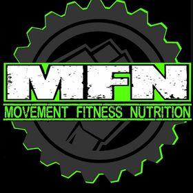 MF' NATION