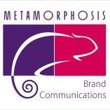 Metamorphosis Brand Communications