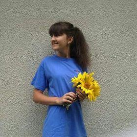 Livica