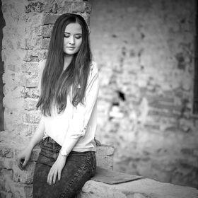 Georgiana Ioana