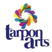 Tarpon Arts