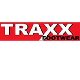 Traxx Footwear