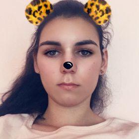 Alina Crisan