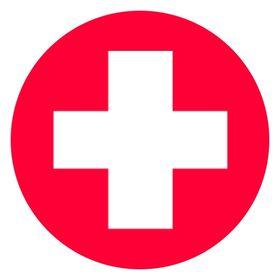 Flashmode Switzerland