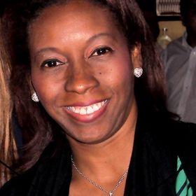 MarthaSuyapa Lacayo