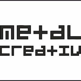 Metal Creativ