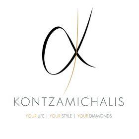 Kontzamichalis Jewellery