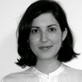 Lara Ferri Beltrán