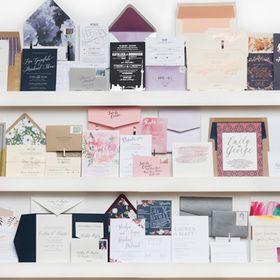 Paper & Poste