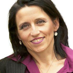 Hannelore Demel