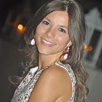 Francesca Minunno