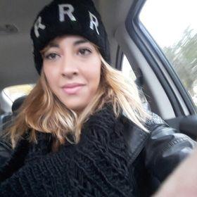 Daiana Sandoval