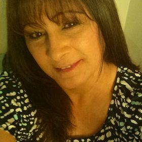 Charlotte Sandoval