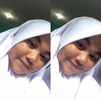 Faizah Nailah
