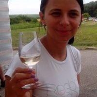 Táňa Heráková
