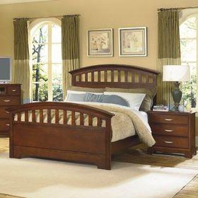 furniture online sheesham wood home furniture