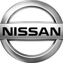 APPLE NISSAN
