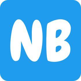 New BlogLand