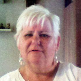 Johanna Balk