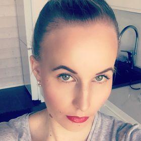Anne Valli