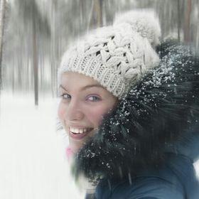 Christina Goncharova