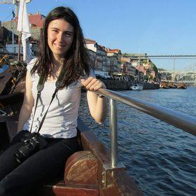 Cátia Mendes