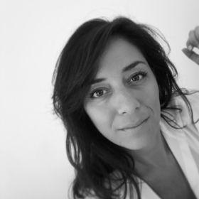 Fotini Ioannidou