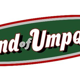 Land of Umpqua