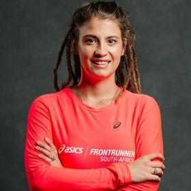 JBRobinBlog Running + Fitness Blogger