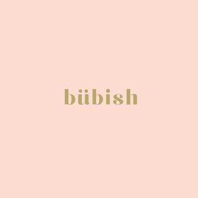 Bubish fur and fashion