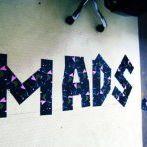 Mads Juel