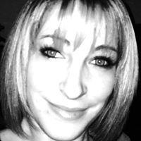 Cindy Moreau
