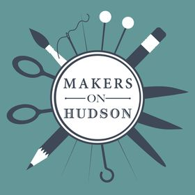 Makers-on-Hudson