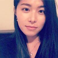 Jia Yu